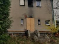 Prodej domu v osobním vlastnictví 120 m², Praha 4 - Záběhlice