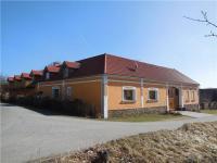 Prodej penzionu 450 m², Olešník