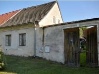 Prodej chaty / chalupy 90 m², Peč