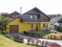 Prodej domu v osobním vlastnictví 275 m², Lipno nad Vltavou