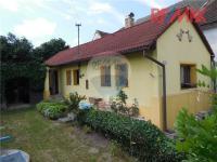 Prodej domu v osobním vlastnictví 100 m², Mahouš
