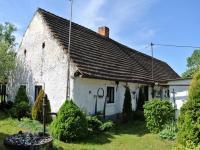 Prodej domu v osobním vlastnictví 83 m², Buzice