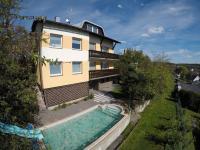 Prodej domu v osobním vlastnictví, 422 m2, Staré Hodějovice