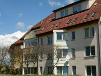 Prodej bytu 4+1 v osobním vlastnictví 111 m², Vodňany