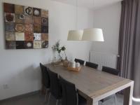 Prodej domu v osobním vlastnictví 85 m², Lipno nad Vltavou