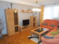 Prodej bytu 3+1 v osobním vlastnictví 83 m², Český Krumlov