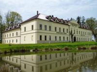 Prodej hotelu 3006 m², Kynšperk nad Ohří