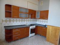 Pronájem bytu 1+1 v osobním vlastnictví 51 m², České Budějovice