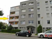 Pronájem bytu 3+1 v osobním vlastnictví 75 m², Strakonice
