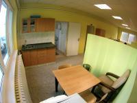 Pronájem kancelářských prostor 111 m², Týn nad Vltavou