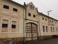 Prodej domu v osobním vlastnictví 250 m², Protivín