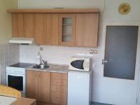 Pronájem bytu Garsoniéra v osobním vlastnictví 21 m², Písek