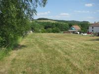 Prodej pozemku 4463 m², Nišovice