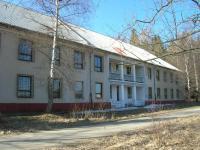 Prodej komerčního objektu 11254 m², Vimperk
