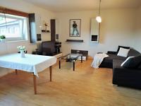 Prodej bytu 3+kk v osobním vlastnictví 81 m², Kájov