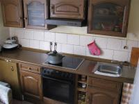Pronájem bytu 2+1 v osobním vlastnictví 80 m², Blatná