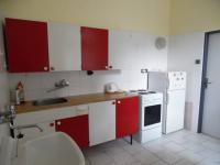 Pronájem bytu 2+1 v osobním vlastnictví 76 m², Dobrá Voda u Českých Budějovic