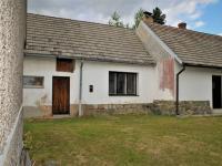 Prodej chaty / chalupy 105 m², Varvažov