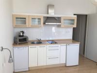 Pronájem bytu Garsoniéra v družstevním vlastnictví 22 m², České Budějovice