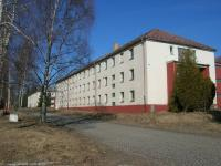 Prodej komerčního objektu 11068 m², Vimperk