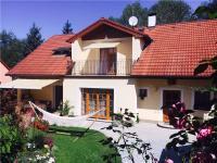 Prodej chaty / chalupy 175 m², Netolice