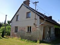 Prodej domu v osobním vlastnictví 112 m², Olšany
