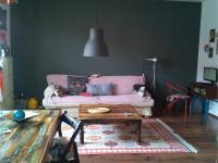 Pronájem bytu 5+kk v osobním vlastnictví 118 m², České Budějovice