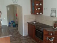Prodej domu v osobním vlastnictví 90 m², Hoštice