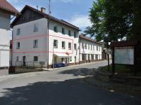 Prodej bytu 2+1 v osobním vlastnictví 71 m², Stachy