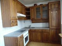 Prodej bytu 2+1 v družstevním vlastnictví 60 m², České Budějovice