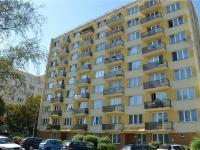Pronájem bytu 2+kk v osobním vlastnictví 37 m², České Budějovice