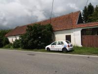 Prodej chaty / chalupy 600 m², Týn nad Vltavou