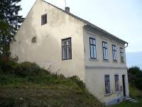 Prodej chaty / chalupy 195 m², Horní Stropnice