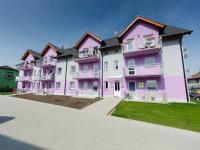 Pronájem bytu 2+kk v družstevním vlastnictví 58 m², Planá nad Lužnicí
