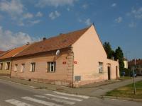 Prodej domu v osobním vlastnictví 150 m², Netolice