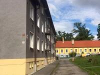 Pronájem bytu 2+1 v osobním vlastnictví 60 m², Hluboká nad Vltavou
