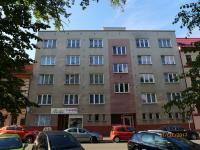 Prodej bytu 3+1 v osobním vlastnictví 79 m², České Budějovice
