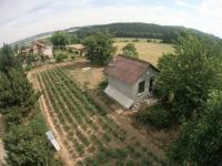 Prodej chaty / chalupy 17 m², Bělčice