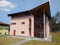 Prodej bytu 2+kk v družstevním vlastnictví 59 m², Lipno nad Vltavou