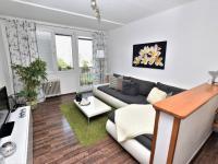 Prodej bytu 3+1 v osobním vlastnictví 58 m², České Budějovice