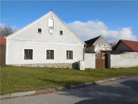 Prodej domu v osobním vlastnictví 211 m², Srnín