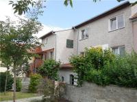 Prodej domu v osobním vlastnictví 260 m², Kaplice