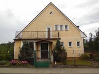 Prodej domu v osobním vlastnictví 210 m², Větřní