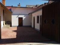 Pronájem obchodních prostor 11 m², Vodňany