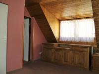 Garsoniera (Pronájem domu v osobním vlastnictví 295 m², Písek)