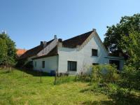 Prodej zemědělského objektu, 150 m2, Vodňany