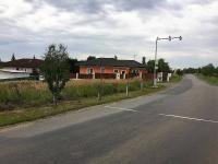 Prodej pozemku 875 m², Doubravčice