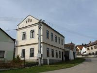 Prodej chaty / chalupy, 300 m2, Hornosín