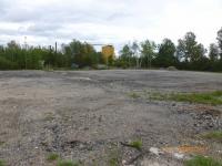 Prodej pozemku 4770 m², Lišov