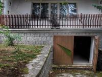 Prodej domu v osobním vlastnictví 136 m², Orlík nad Vltavou